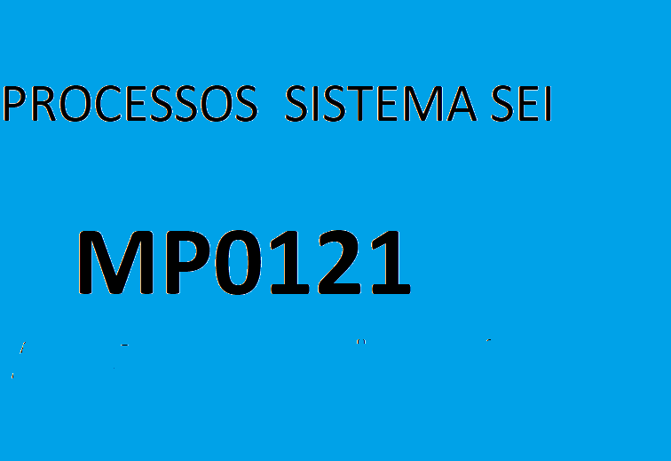 Imagem MP0121